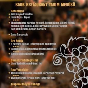 tadim_menu_1000_